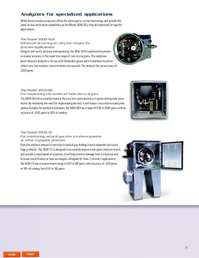 ametek 3050olv pdf rh slideshare net ametek 3050 olv manual ametek 3050 user manual