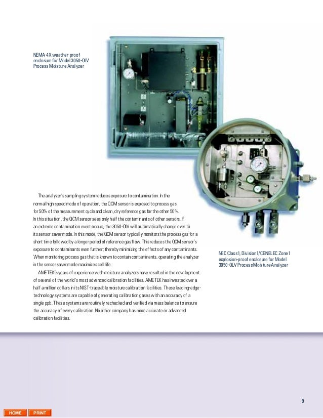 ametek 3050olv pdf rh slideshare net ametek 3050 te manual ametek 3050 te manual