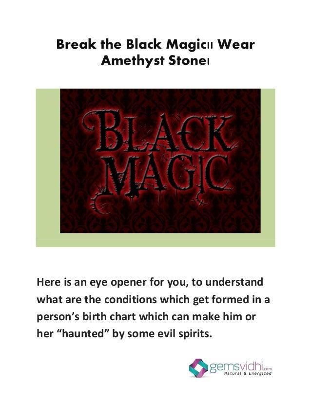 Amethyst Gemstone Amethyst Gemstone Price