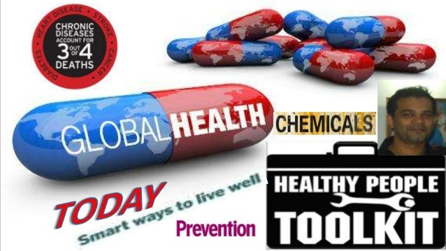 Low Income Group Have less NCD diseases as they cannot afford expensive chemical foods.