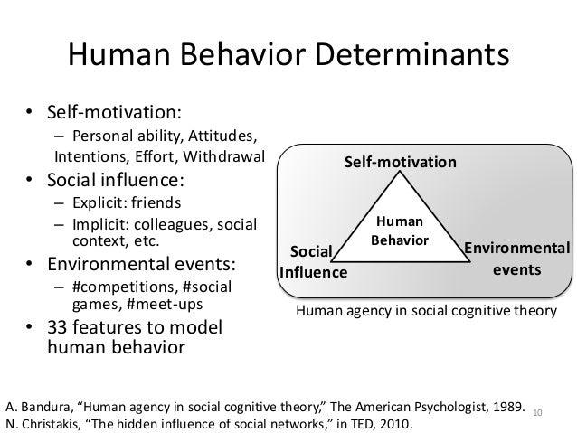 Social Rbm Model For Human Behavior Modeling In Health border=