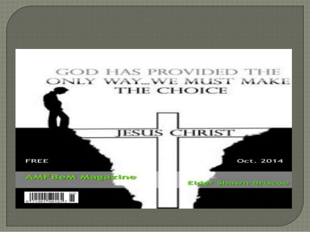 So often there are many  who are rejecting  JESUS daily. Yet,  when all hell breaks  loose in their lives the  first perso...
