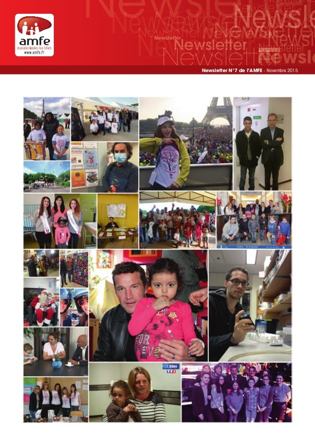 NewsletterNewsletter NewsletterNewsleNewsletterNewsleNewsletter NewsletterNewsleNewsletterNewsle Newsletter Newsletter New...