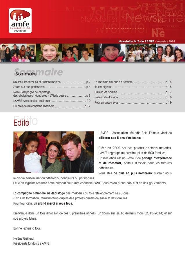 Newsletter Newsletter NewNselewttseler NewNselewttseNlerettwesrletter NewsleNtteerwNeswlseletttteerr Newsletter  NewsleNtt...