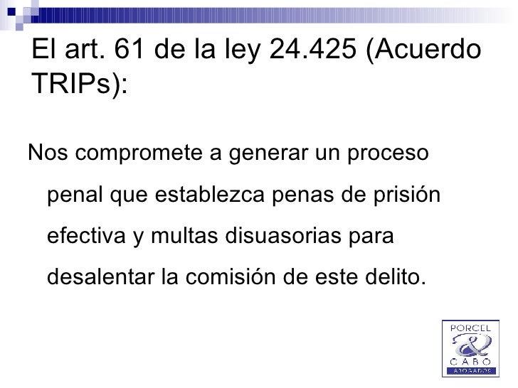 <ul><li>Nos compromete a generar un proceso penal que establezca penas de prisión efectiva y multas disuasorias para desal...
