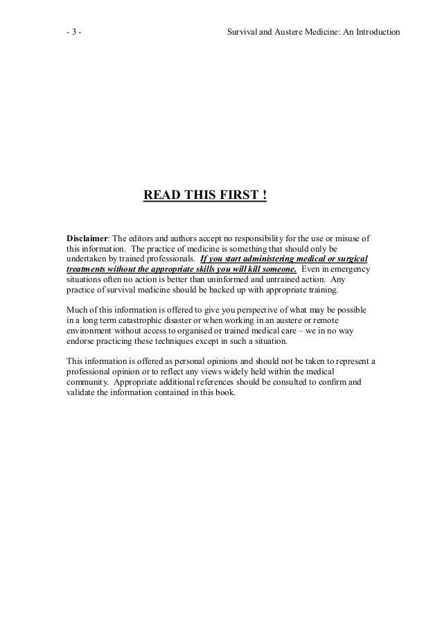 Nbme Shelf Exam Percentile Internal Medicine - Popular Shelf 2017