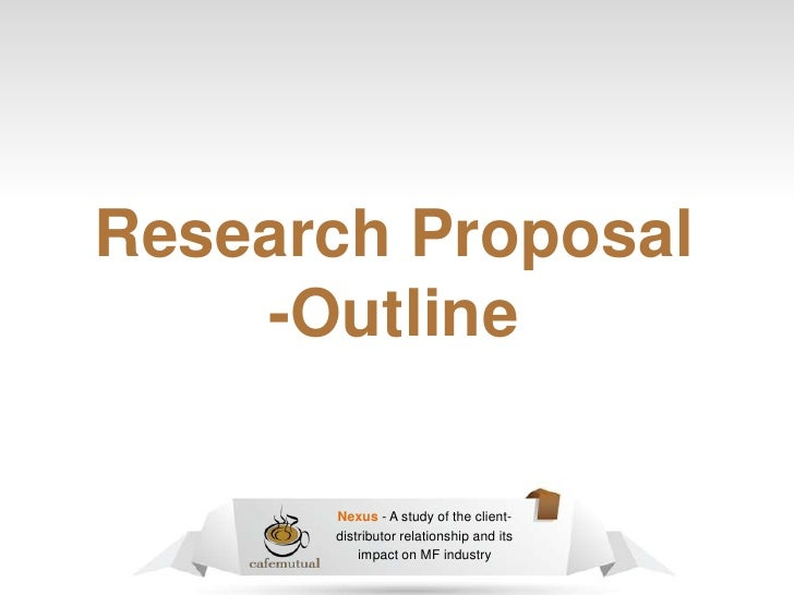 structured essay questions social studies