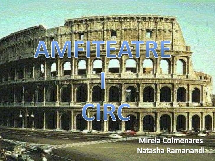 Els romans eren molt aficionats als jocs.   Origen                        Religiós   Més endavant                   Políti...