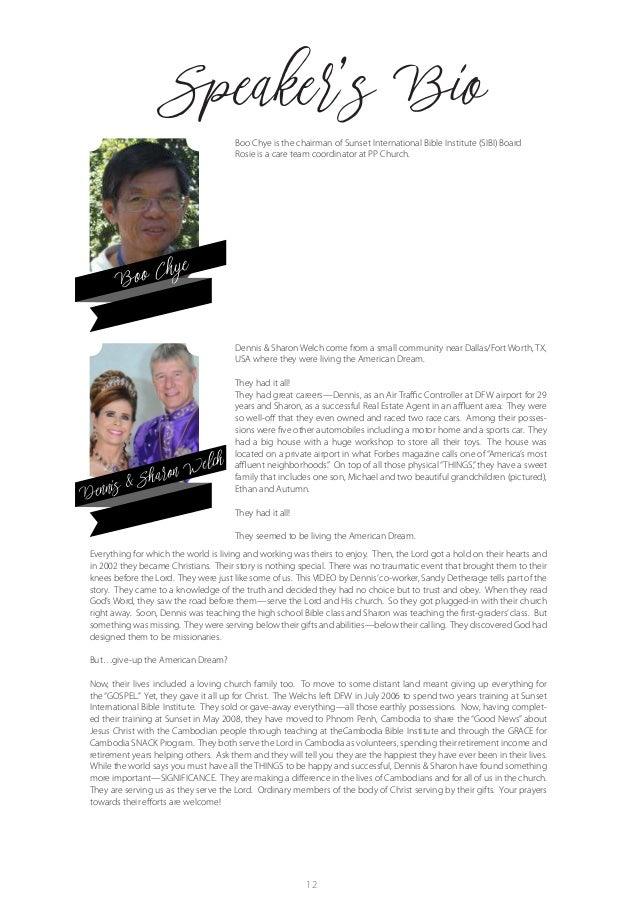singapore business law benny s tabalujan pdf