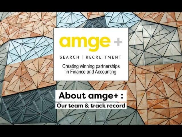 Amge team-122215