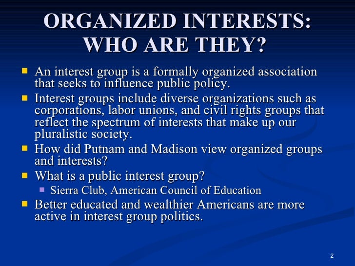 american government chapter 8 American government  chapter 1: why government why politics  american politics is often framed as debates about the size of government these.
