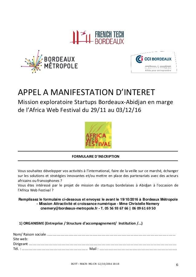 rencontres bordelaises d'ophtalmologie 2014 Clamart