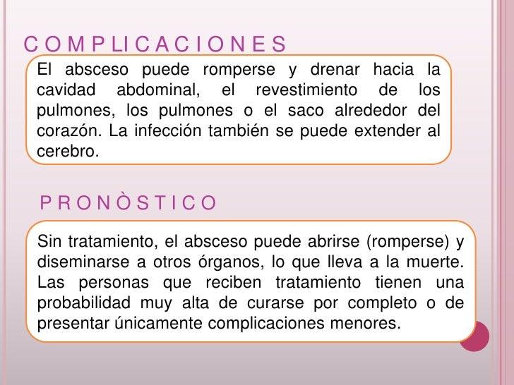Manual de salud publica roberto tapia conyer