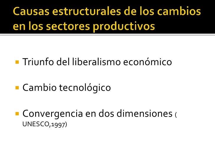 Amic brasil Slide 2