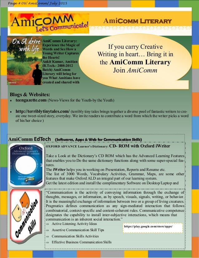 curriculum vitae pronunciation application letter in