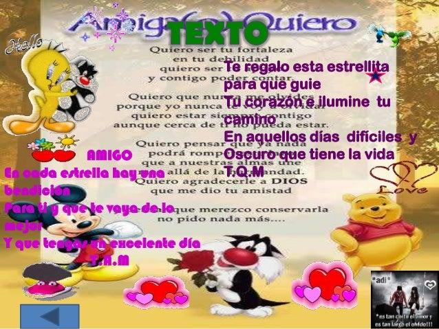 Amiga Slide 3