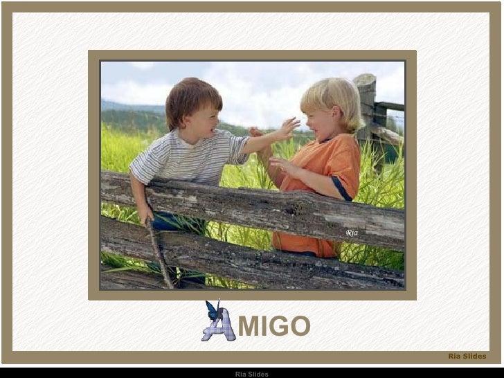Ria Slides MIGO