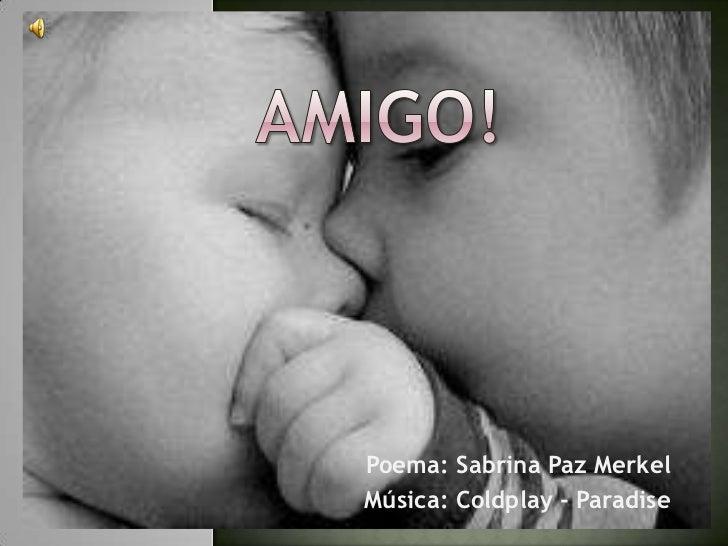 Amigo 4