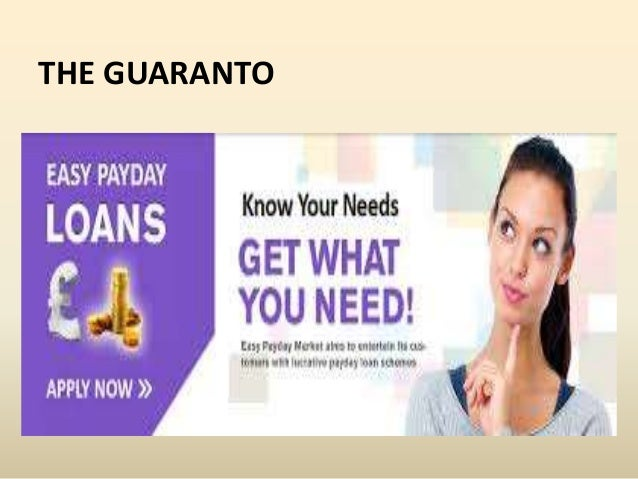 Payday loan disability income image 8