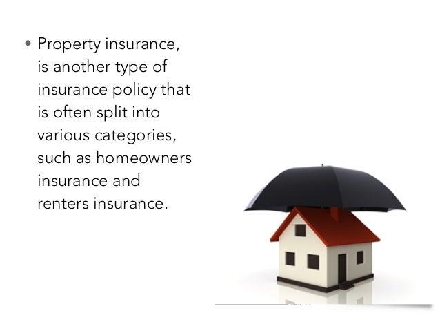 Customer Amigo Mga >> Amigo Mga Llc Insurance You Need