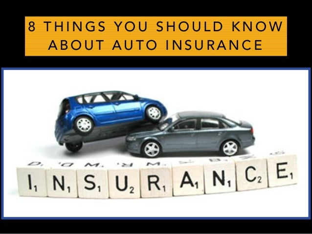Customer Amigo Mga >> Amigo Mga 8 Things To Know About Auto Insurance