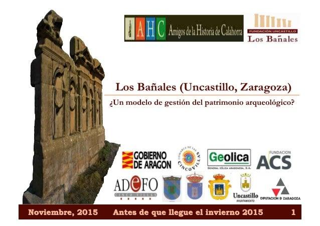 Desde 2012, y siempre con muchísimo afecto, la Asociación de Amigos de la Historia de Calahorra ha colaborado con las Jorn...