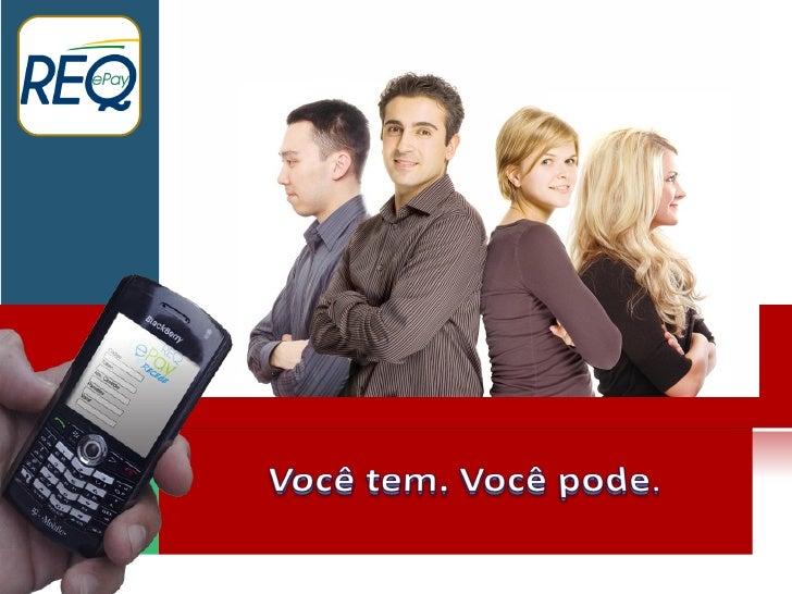    Empresa 100% nacional, com sede em Ribeirão Preto/SP, 19    anos de atuação   Histórico de investimento em tecnologia...