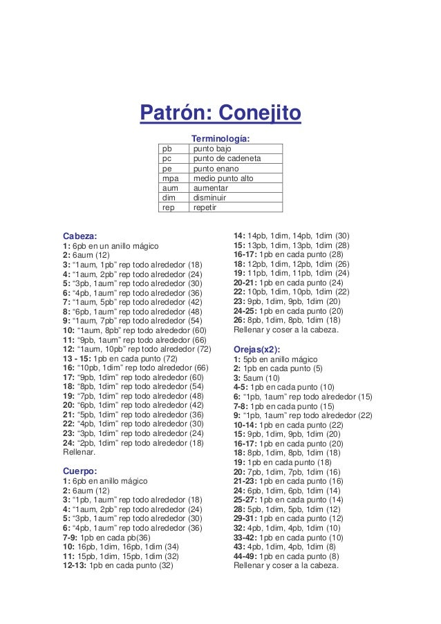 Vistoso Conejito Conejo Patrón De Costura Festooning - Manta de ...