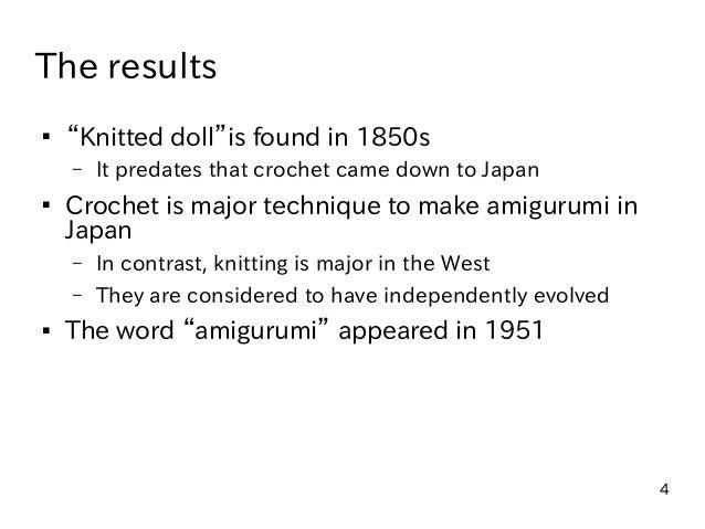 History crochet doll @nathalies_dolls   Fun crochet projects ...   479x638