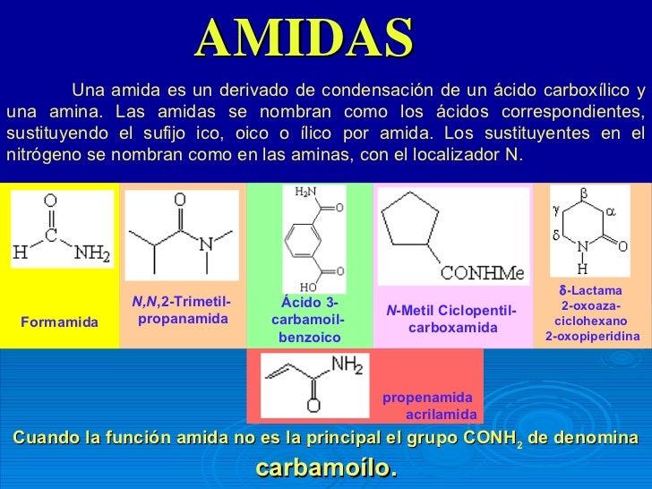 que son medicamentos corticosteroides