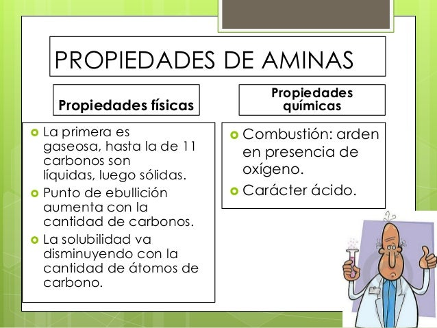 ejemplos de medicamentos antiinflamatorios esteroideos