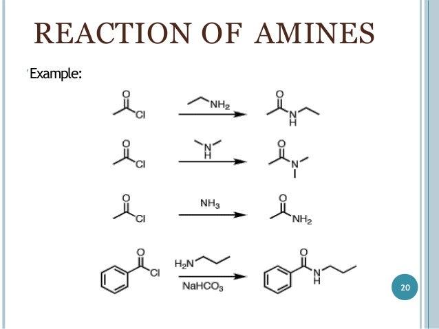Aromatic amines