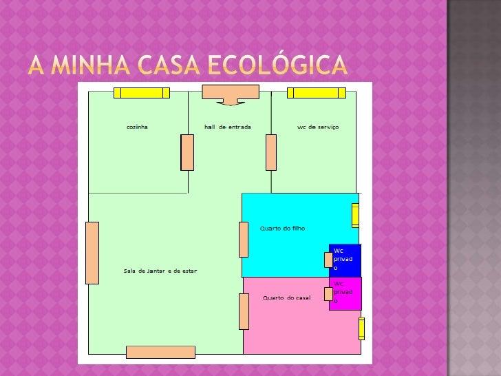 A  minha casa ideal, está situada, na Cotovia,  é uma casa com orientação a Sul. Cozinha 25 m2; WC de serviço 12m2; Quar...