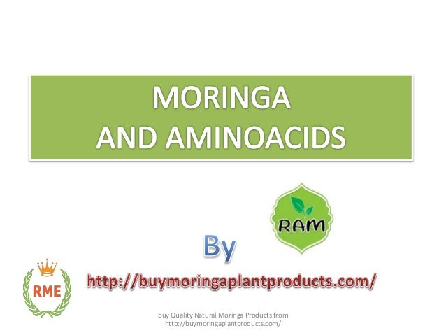 buy Quality Natural Moringa Products from http://buymoringaplantproducts.com/