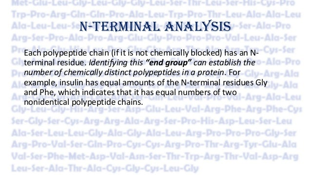 molecular insights into the hormone insulin essay Adipose hormone release adipocytes in insulin resistance modified modified nature reviews molecular cell biology source: taniguchi, c m, et al critical nodes in signalling pathways: insights into insulin action nat reviews mol cell biol 7 (2006): 85-96 © 2006.