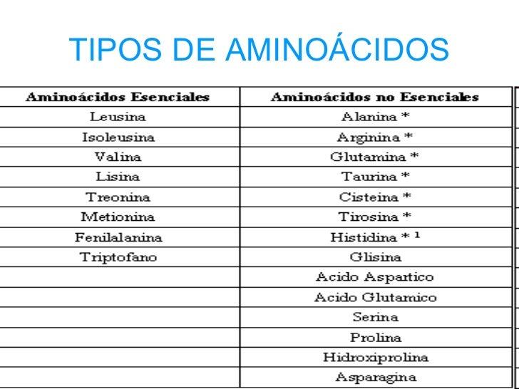 Aminoácidos En El Entrenamiento De Fuerza