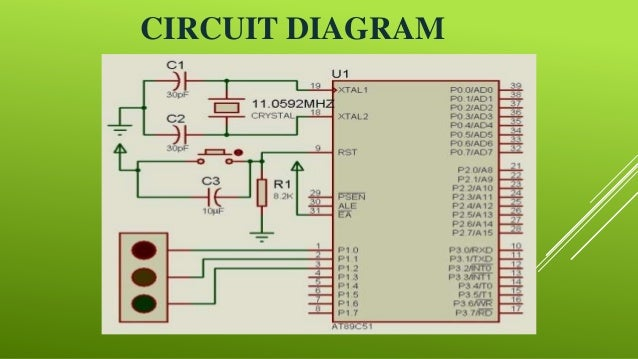 traffic light controller 11 638?cb\\\\\\\=1387185926 circuit diagram of traffic light controller wiring diagram blog