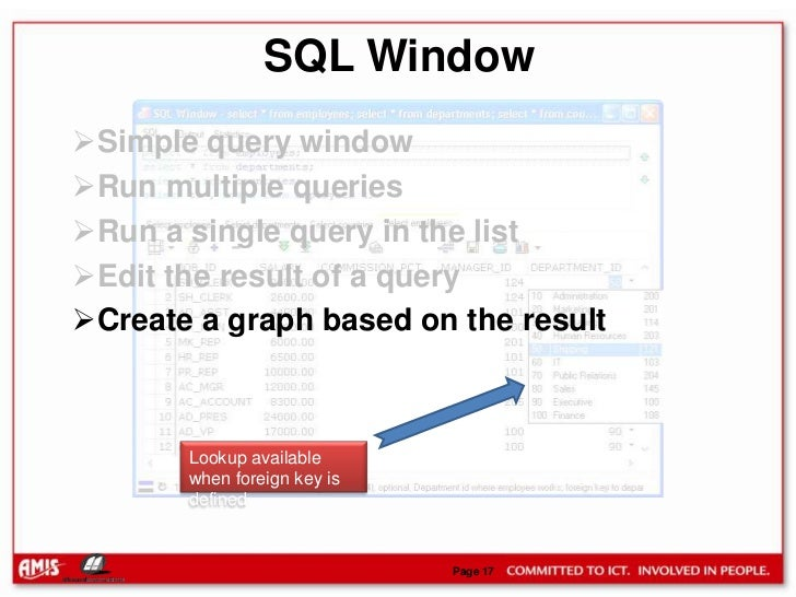 pl sql developer 10 serial number crack
