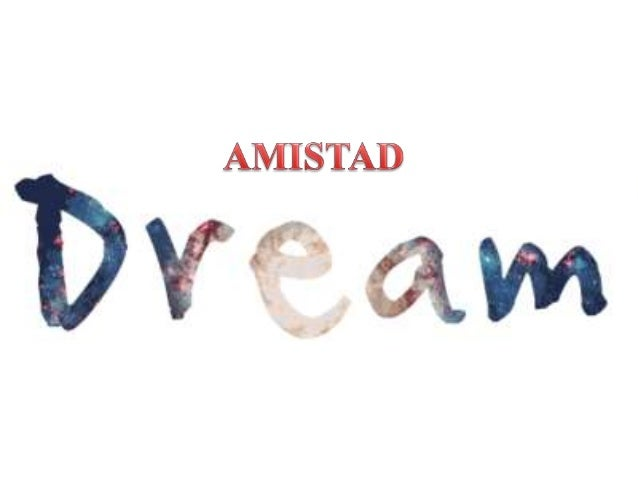 Project Amistad jobs in Canutillo, TX