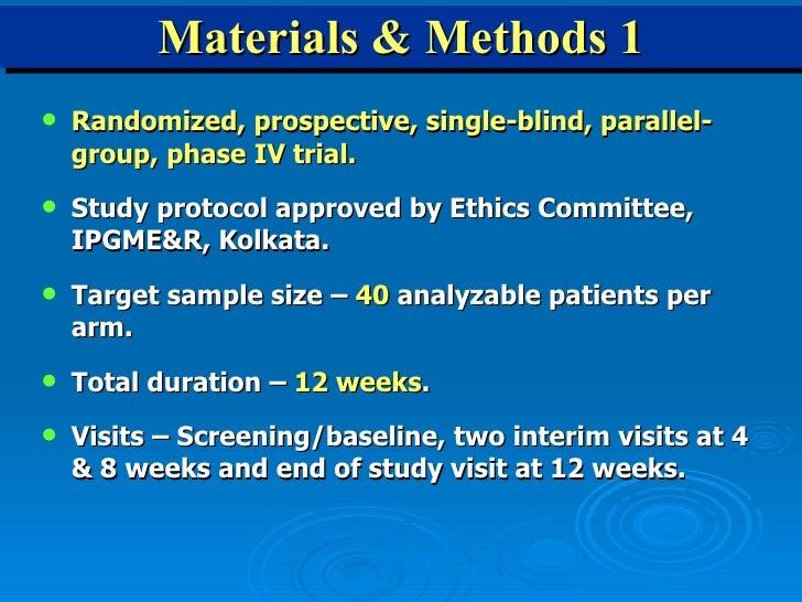 Amisulpride Drug Information - Indications, Dosage, Side ...