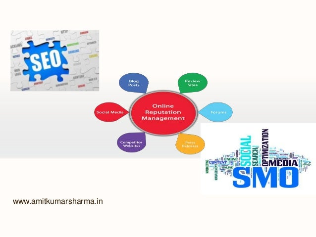 Brand consultant amit kumar sharma for Brand consultant