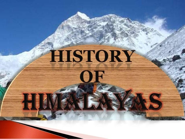 The Himalayas are the greatest mountain range on Earth, forming a barrier between Tibet to the north and the Indian subcon...