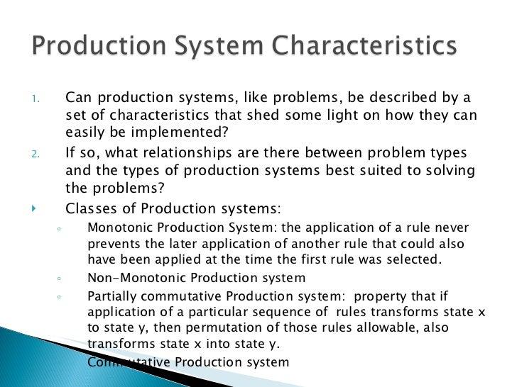 Toyota production system 14 management principles.