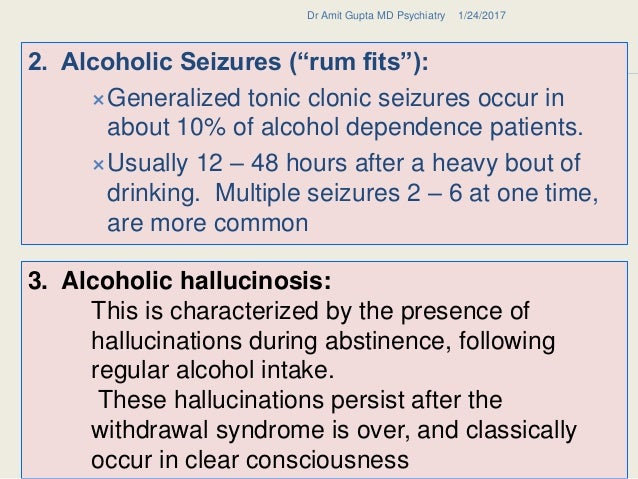What Causes Tachycardia After Drinking Alcohol