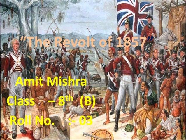 JEU du Numéro - Page 33 Causes-of-revolt-of-1857-1-638