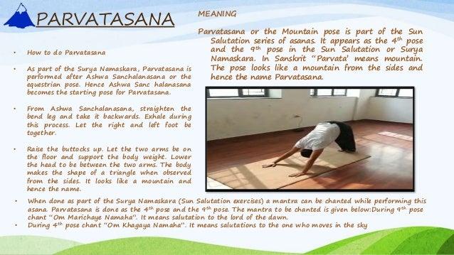 Amity ASPESS Yoga M.ped