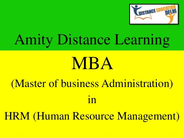 Human Resource Management By Cb Gupta Ebook