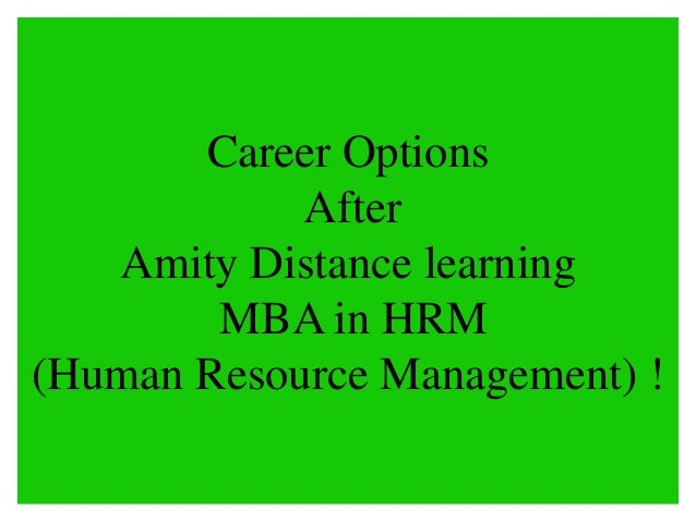 mba hrm assignments Introduction to international human resources management  command, division of labor, and assignment of responsibility are part of the organizing function.