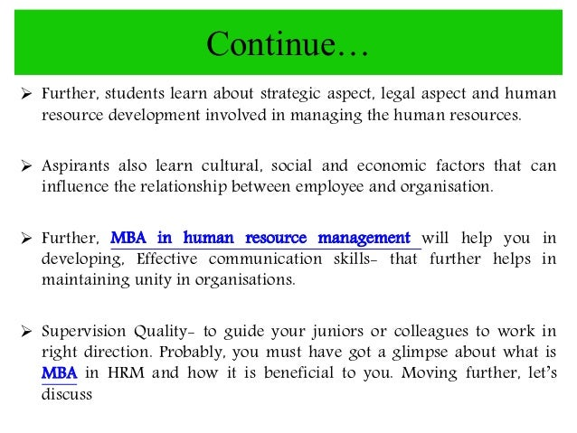 how to learn hrm This free online course fundamentals of human resources introduces you to the world of hr management (hrm) practices and procedures.