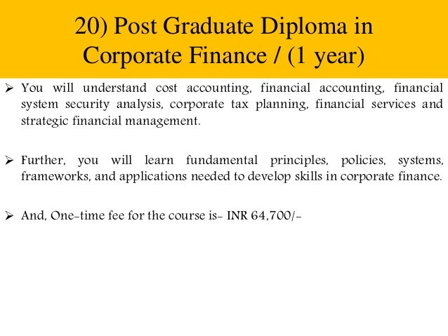 phd finance coursework Applicants seeking admission to the phd in islamic finance and  these include outstanding performance in relevant coursework as well as a proven track record of.
